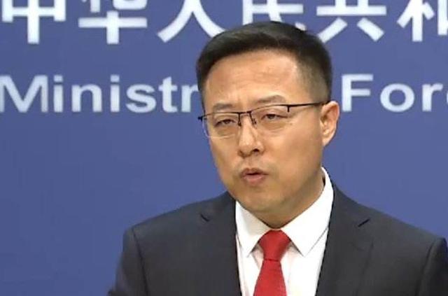 """挑战一个中国原则?美使馆对徽章进行修改,公然去掉""""中国""""二字"""