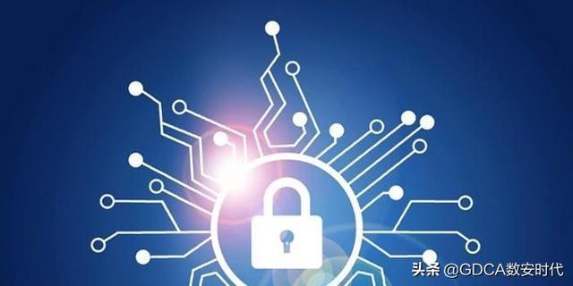 SSL证书增强安全防范 远离网络诈骗