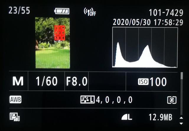 新手摄影师要牢记拍摄的六大常规操作,让你的摄影创作少走弯路