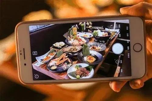 美食如何引爆旅游目的地?