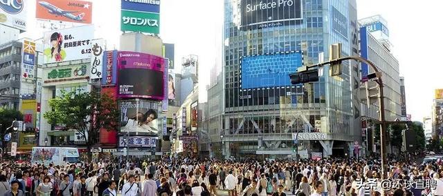日本政策再放寬丨被解雇的外國技能實習生,將實行重新雇用制