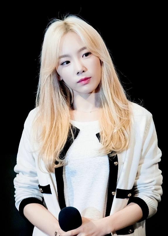 韓國solo歌手專輯銷量,男歌手第一邊伯賢,女歌手第一金泰妍