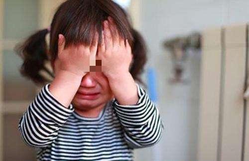"""李玫瑾:想要孩子有出息,要牢记""""两不管三不惯"""",孩子少走弯路"""