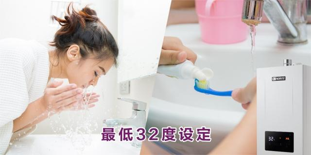 这款消暑神器,一次性拯救夏天洗澡的所有痛点