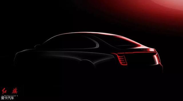 紅旗H9/國產林肯領銜 眾多重量級新車即將上市