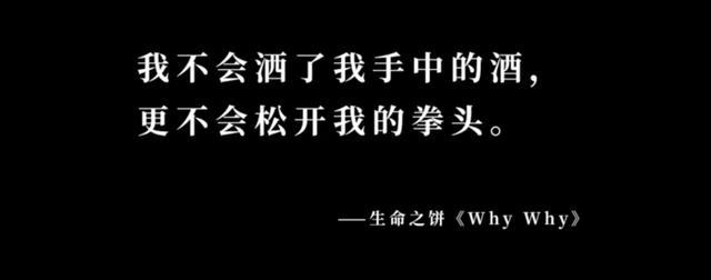 这部只有644人看过的片子,见证了打不垮的武汉和武汉朋克