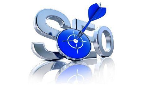 天企网络:SEO优化对企业有什么好处?