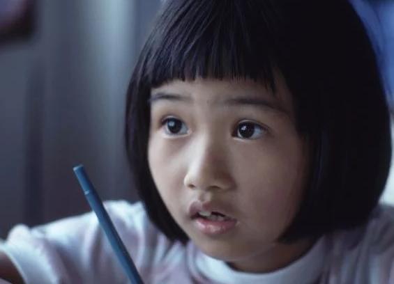 孩子语文阅读理解失分多怎么办