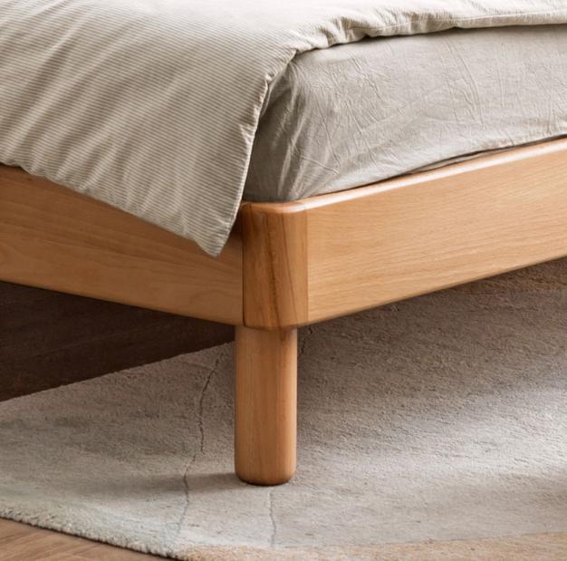 房子裝修,實木家具哪種好?7種木質實木家具解析