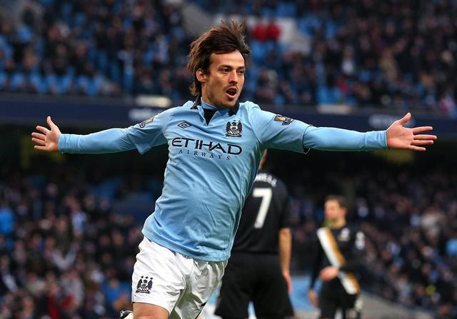 迄今为止,足球史上传球能力最出色的球员是谁?有何依据?