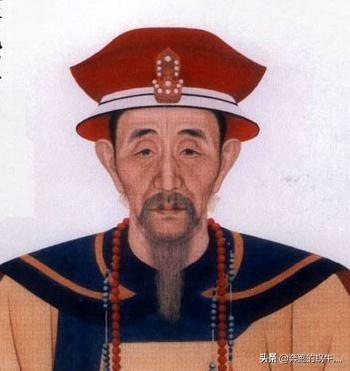 清朝的康乾盛世,为什么说离不开雍正?