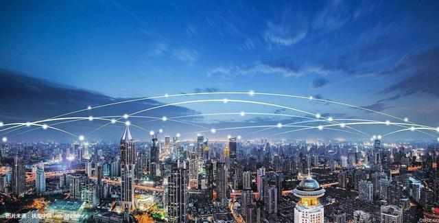 响应政府号召!兴和云网赋能企业实现数字化转型,助力数字经济