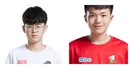 2020年王者荣耀世冠MTG vs DYG,马来猛虎能否一黑到底?