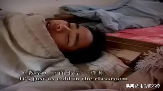 高考来了,高三学生的这点秘密,全被这部电影说透了