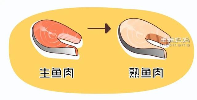 含DHA这么高的淡水鱼,菜场里很便宜,你还没给宝宝吃?