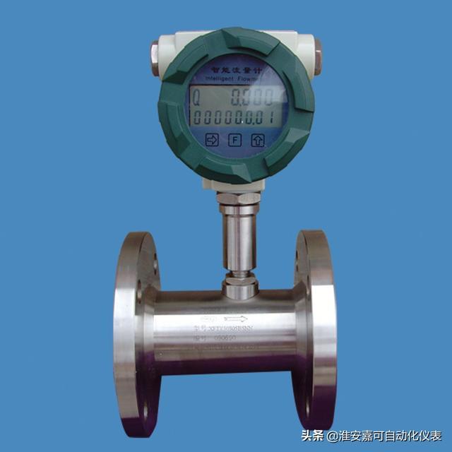 丙烯在四十度时的饱和蒸汽压是多少