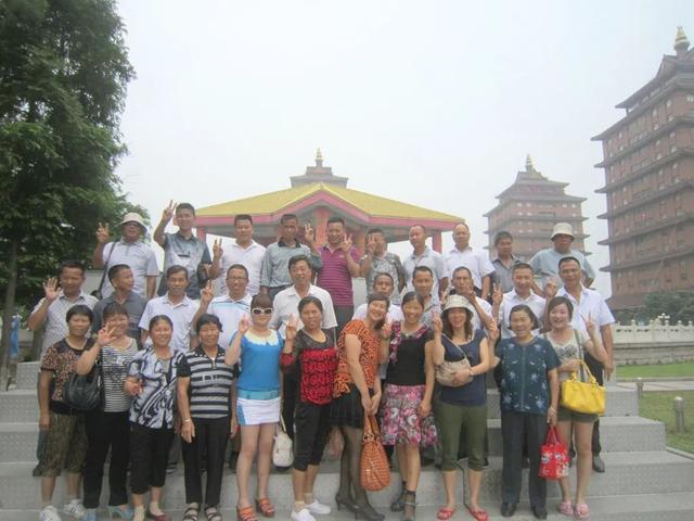 雙村傳統文化