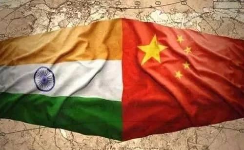 对印度,中国并不是无牌可打,要知道塔塔集团在华年销近10万汽车