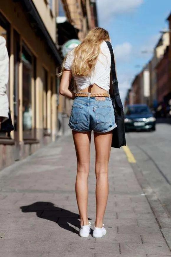 这个夏天,三双鞋让你的时髦值翻倍