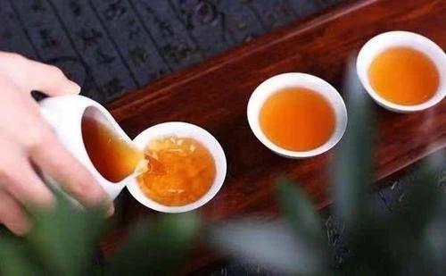 正山小种红茶多少钱