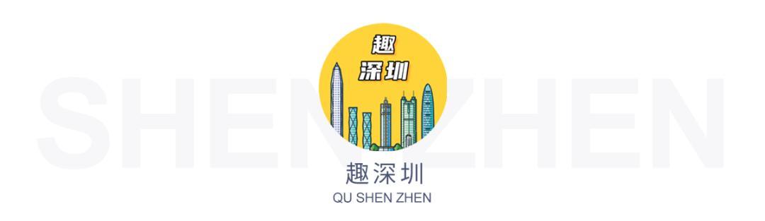 @深圳人,8月地铁、补贴、交通政策有新变化,快get它