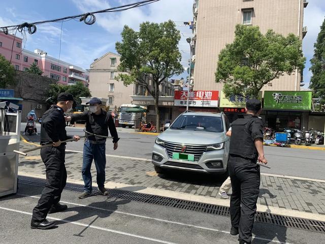安全无小事 责任重如山——上海二康开展「安全生产月」系列活动