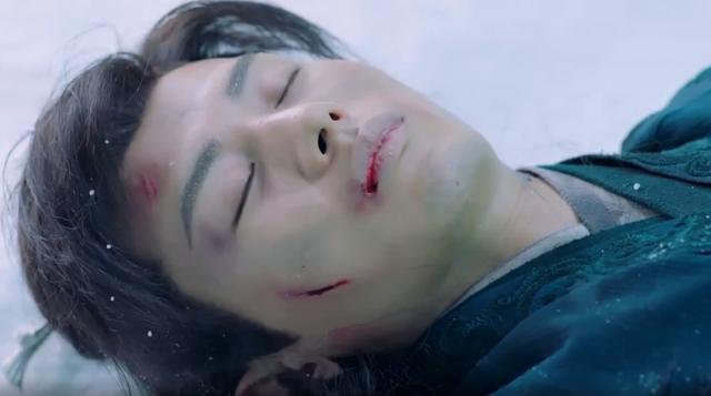 《琉璃》大宫主反对司凤谈恋爱,是碍于宫规,还是因于晧凤伤透心