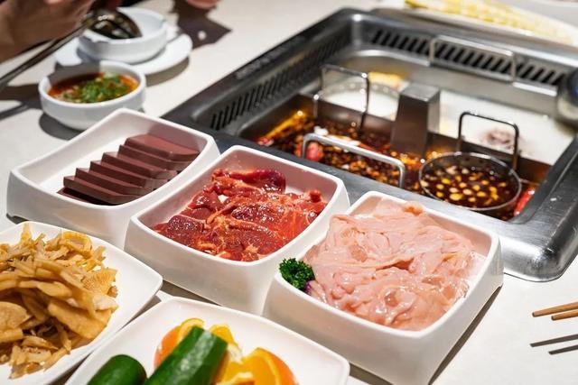 深圳一份进口冻鸡翅表面样品新冠阳性,面对进口冷冻食物别松懈