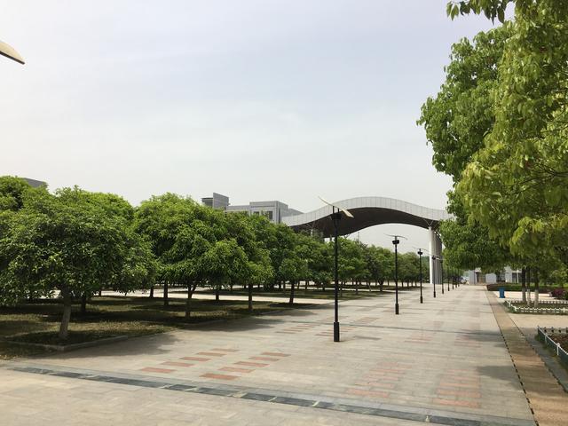 武汉工程大学致各位家长及同学们的一封公开信