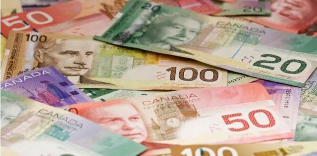 加币要大跌?加拿大预算赤字创记录$3430亿,国家负债$1.2万亿
