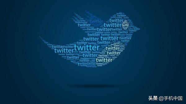 Twitter app安装量突破10亿