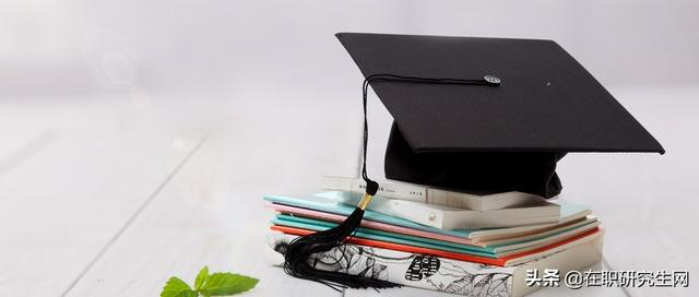 考研究生现在都必须有学士学位证吗