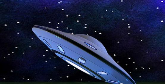 小时候在屋顶乘凉,经常可以看到会走的星星,大人说那是卫星,是真的吗?