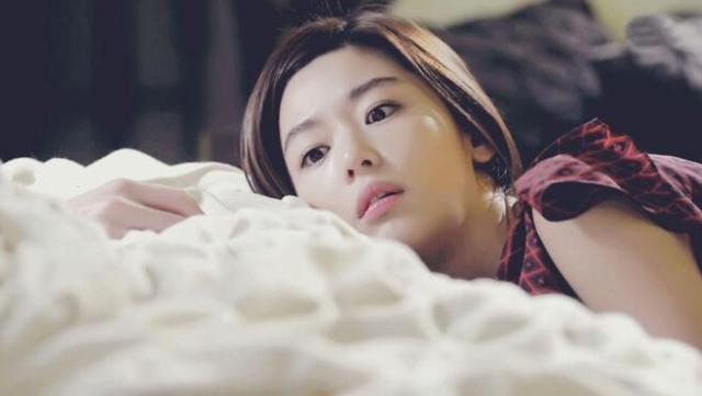 如何评价韩剧《来自星星的你》?