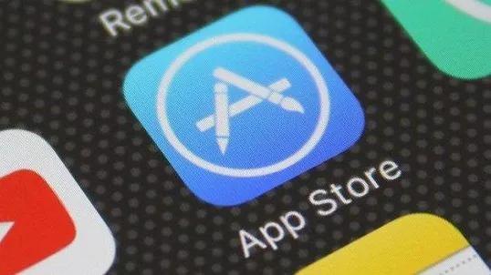 下架无版号手游后,国区iOS付费榜将变成啥样?