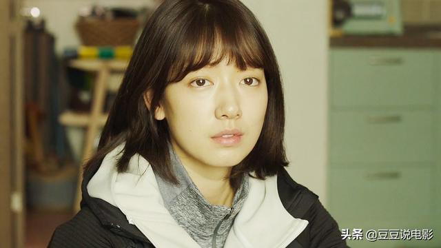 最新韩国丧尸题材电影《活着》