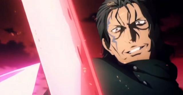 刀劍神域:「Prince of Hell」含義揭曉,和瓦沙克心意技有關