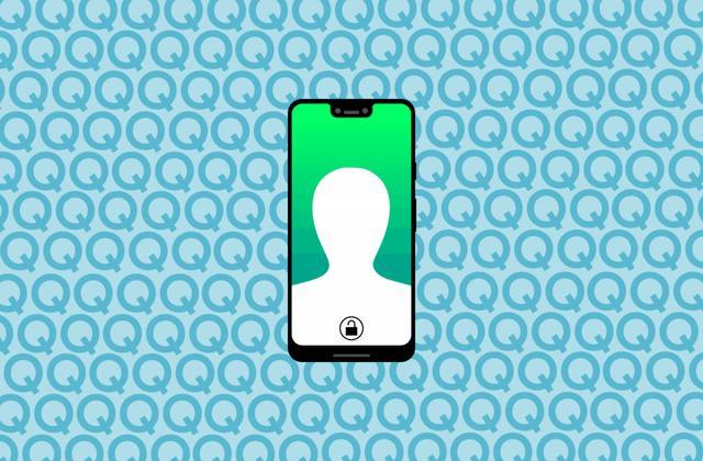 XDA Developer:Android将原生支持类似Face ID解锁技术