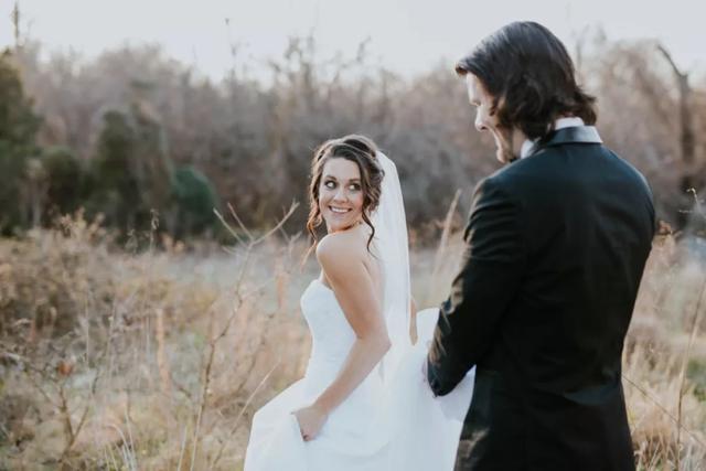 有婚前恐惧症,就是不爱了吗?