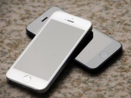 还记的你使用过的手机吗,竟然用过那么多部手机