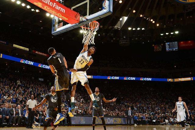 Wiggins的天賦有沒有被誇大?看了這些照片你就知道,真的能比肩詹姆斯!-黑特籃球-NBA新聞影音圖片分享社區