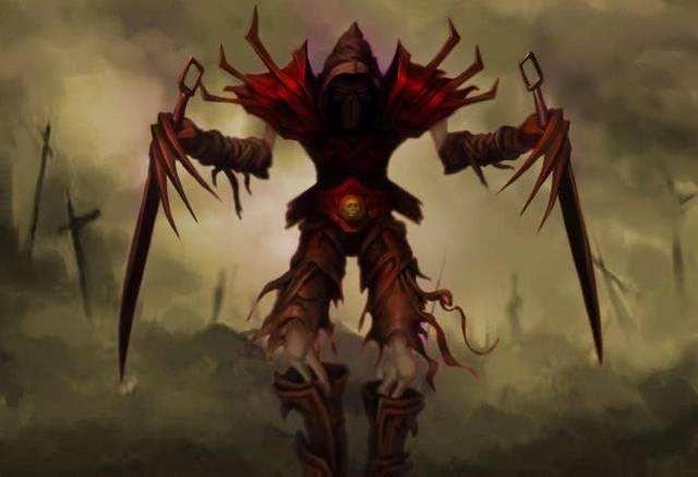 魔兽世界怀旧服:T0.5封印出血破甲贼尝试  第1张