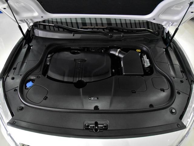 同样都是B级车,1.5T油耗仅5.8L,为何博瑞就是卖不过雅阁?