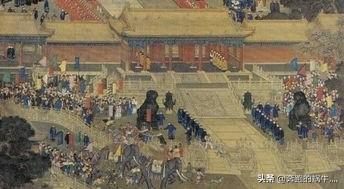 古代是如何隐性腐败的?