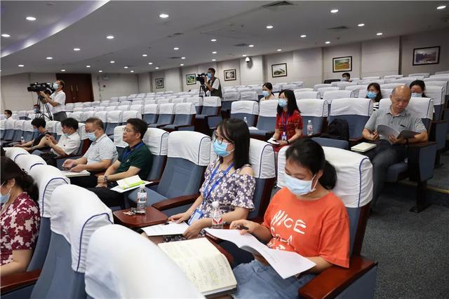 广西医科大学成为省部共建高校,如何加强医教协同?