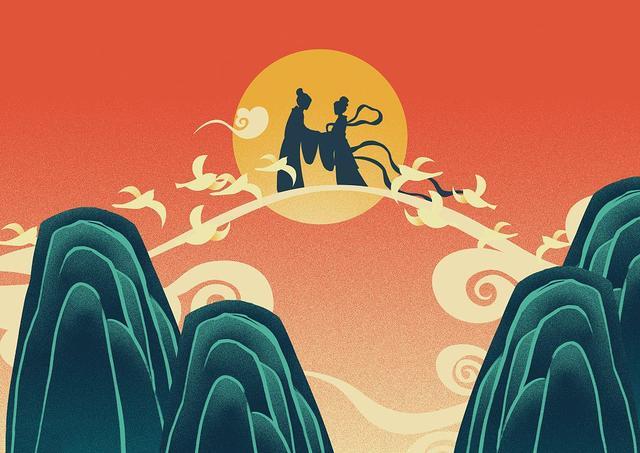 曾祥裕风水团队深入浙江峰文乡采风: 马仙宫 弘扬孝文化 山旮旯 农民情人节