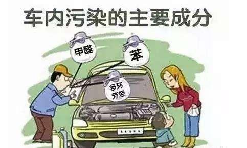 家里没车库,但能找地方停车,我是买车库再买个最便宜的车,还是买个好车不买车库