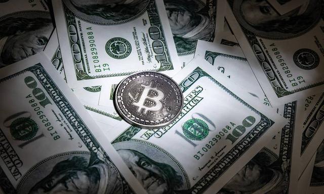 310个比特币通过大型交易所洗白,黑客为什么不用混币服务?