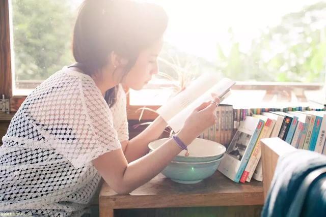 华为201万年薪招聘毕业生:只有吃够读书的苦,才能少吃生活的苦