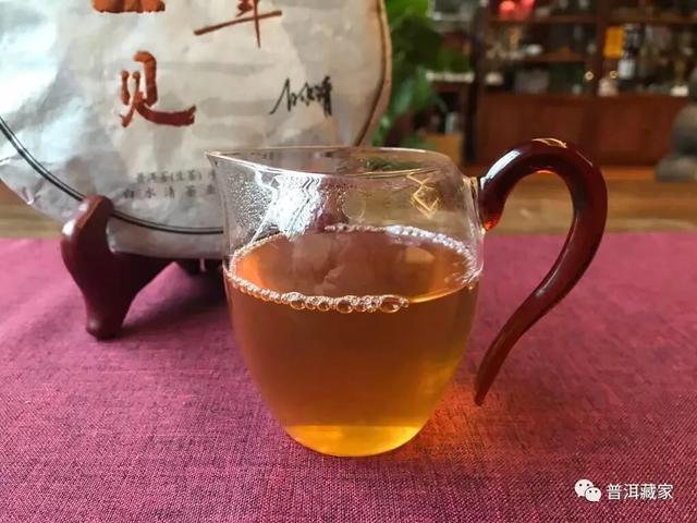 普洱茶籽油有甚么功效和作用怎样使用?